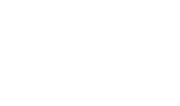 F.C Carpentry